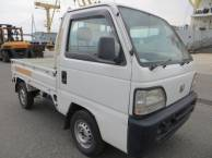 Used Honda Acty Truck HA3  SDX for sale