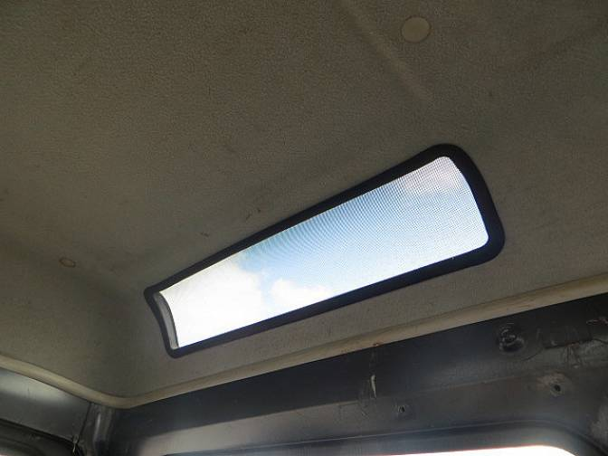 Suzuki Jimny JA11V high roof - panoramic , photo No.2