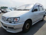 Used Toyota Ipsum SXM10G  L-selection for sale