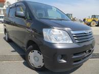 Used Toyota Noah   X-G edition for sale