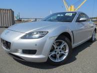 Used Mazda RX-8 SE3P  Type S for sale