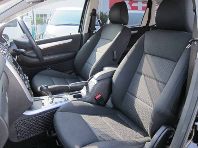 2006 Mercedes Benz B170 B170 For Sale Japanese Used Cars