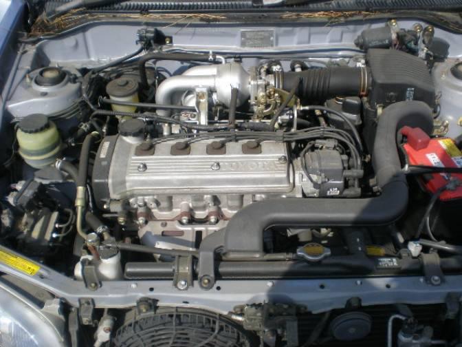 Audi q7 2015 fuel consumption 16