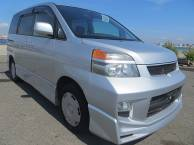 Used Toyota Voxy AZR60G  X for sale