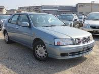 Used Nissan Bluebird FG10  X for sale