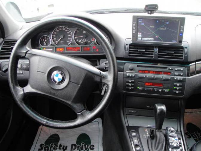 Bmw Used For Sale >> 2000 BMW 320i 320i for sale, Japanese used cars details - CarPriceNet