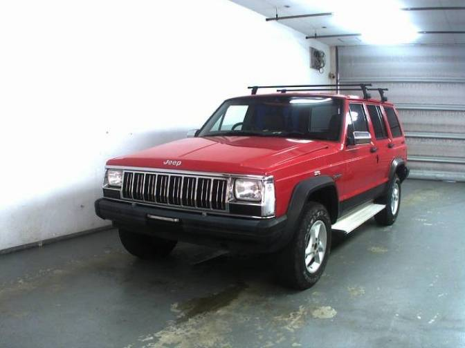 1996 jeep cherokee 7mx sports for sale japanese used cars for 1996 jeep grand cherokee window problems
