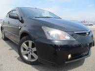 Used Toyota WiLL VS ZZE128  1.8VVTL-I for sale