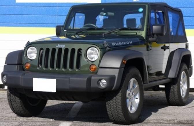 2007 jeep wrangler jk38s for sale japanese used cars. Black Bedroom Furniture Sets. Home Design Ideas