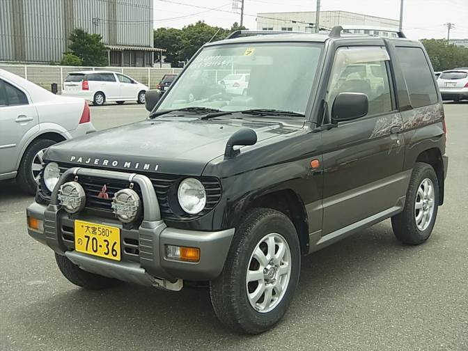 Cars For Sale By Owner In Guam